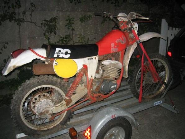 http://www.srcf.fr/forum/img_forum/2010/10/IMG-0032-2.JPG