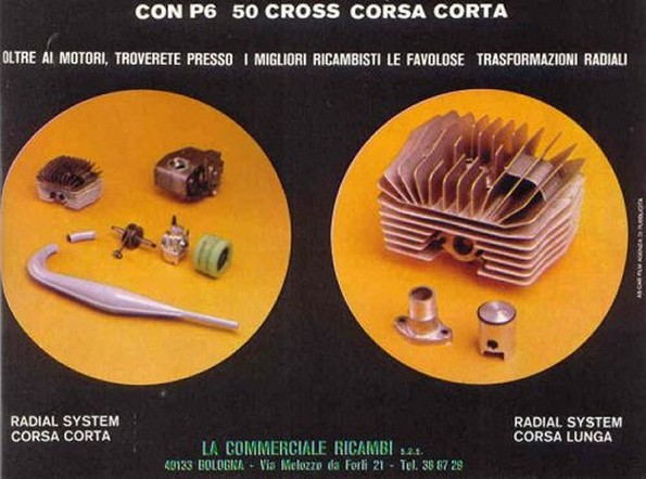 http://www.srcf.fr/forum/img_forum/2010/10/Minarelli-Pub-Kits-Corsa-02.jpg