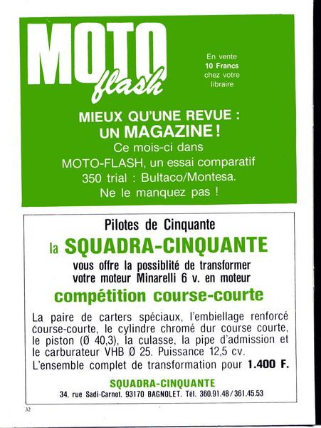 http://www.srcf.fr/forum/img_forum/2010/10/Pub-Squadra-50-MTT-11-Mai-1979-2.jpg