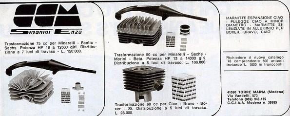 http://www.srcf.fr/forum/img_forum/2010/10/pub-kits-SIMONINI089.jpg