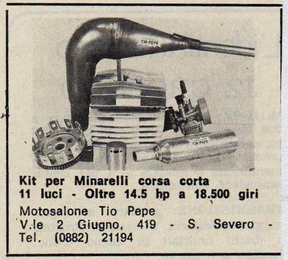 http://www.srcf.fr/forum/img_forum/2010/11/Kit-Corsa-11-trous.JPG