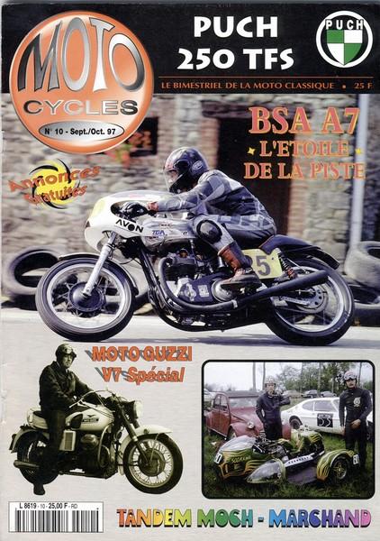 http://www.srcf.fr/forum/img_forum/2010/11/MOTO-CYCLES-essais-TFS-page-1.PDD.jpg