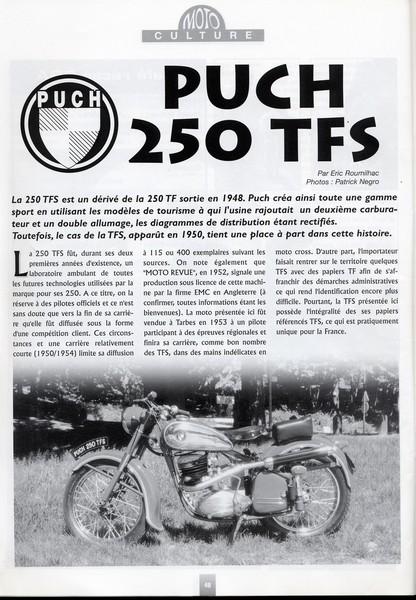http://www.srcf.fr/forum/img_forum/2010/11/MOTO-CYCLES-essais-TFS-page-2.PDD.jpg