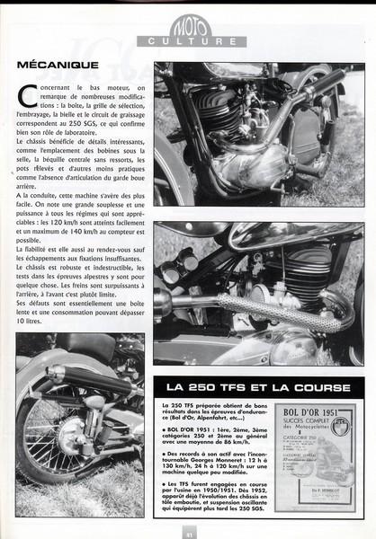 http://www.srcf.fr/forum/img_forum/2010/11/MOTO-CYCLES-essais-TFS-page-3.PDD.jpg