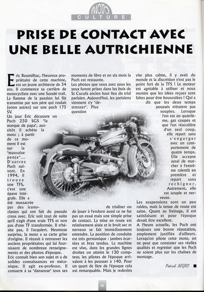 http://www.srcf.fr/forum/img_forum/2010/11/MOTO-CYCLES-essais-TFS-page-4.PDD.jpg