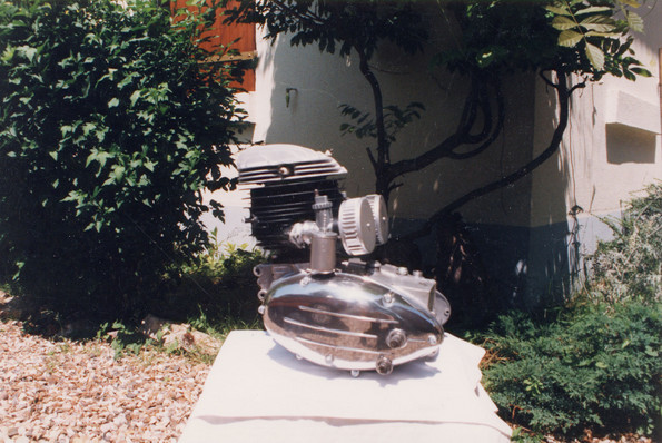 http://www.srcf.fr/forum/img_forum/2010/11/Sans-titre-46-2.jpg
