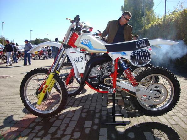 http://www.srcf.fr/forum/img_forum/2010/11/tgm-125c-1981-05.jpg