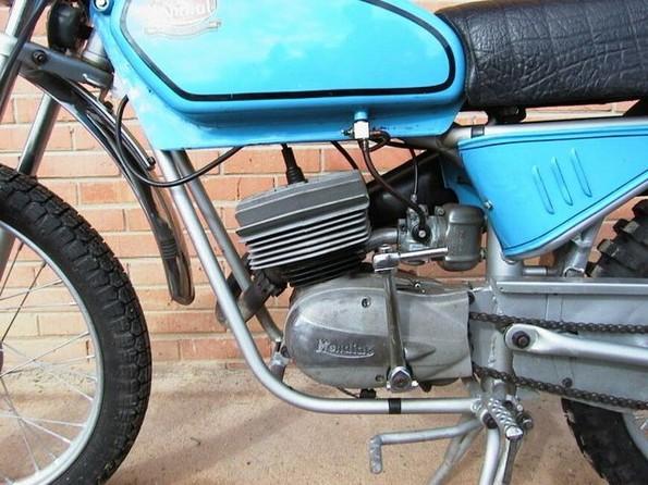 http://www.srcf.fr/forum/img_forum/2010/12/197350motore20sxgk3-1.jpg