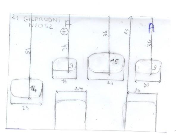 http://www.srcf.fr/forum/img_forum/2010/12/Kit-Gilardoni-N2052-Morini-Copie.jpg