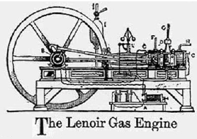 http://www.srcf.fr/forum/img_forum/2010/12/Lenoir-gas-engine-1860.jpg
