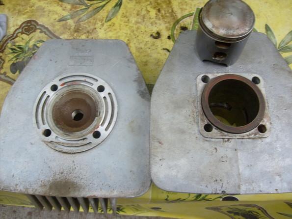 http://www.srcf.fr/forum/img_forum/2010/12/moto-719-1.jpg