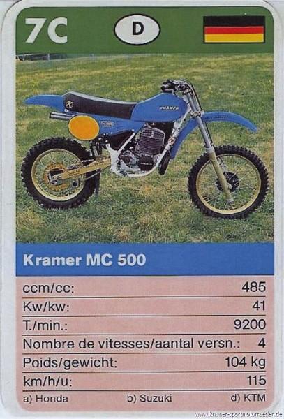 http://www.srcf.fr/forum/img_forum/2011/04/500-kramer-82.jpg