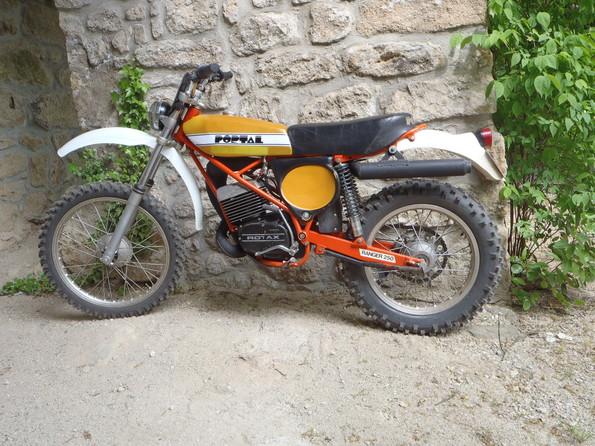 http://www.srcf.fr/forum/img_forum/2011/04/Ranger-1977-001.jpg