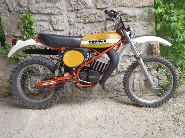 http://www.srcf.fr/forum/img_forum/2011/04/Ranger-1977-005.jpg