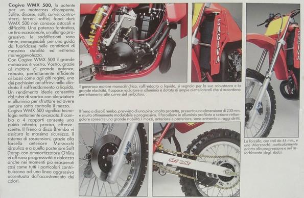 http://www.srcf.fr/forum/img_forum/2011/04/cagiva-500.JPG