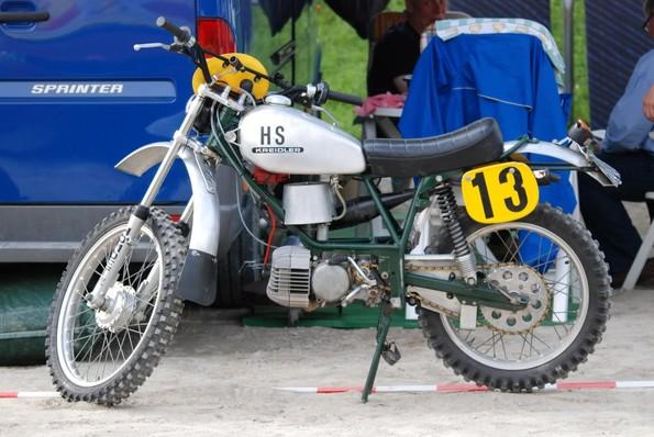http://www.srcf.fr/forum/img_forum/2011/04/xoduus.jpg