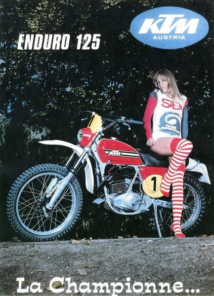 http://www.srcf.fr/forum/img_forum/2011/05/KTM125GS2ESERIETYPE51-1976.jpg