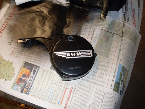http://www.srcf.fr/forum/img_forum/2011/05/SDC10895.JPG