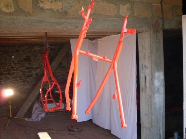 http://www.srcf.fr/forum/img_forum/2011/05/SDC10926.JPG