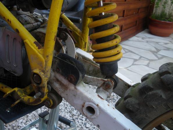 http://www.srcf.fr/forum/img_forum/2011/06/IMGP0259.JPG