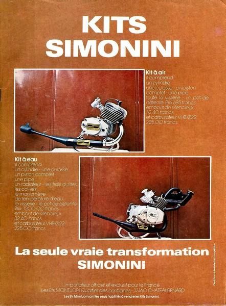http://www.srcf.fr/forum/img_forum/2011/06/Kits-Sominini-PubJPG-3.JPG