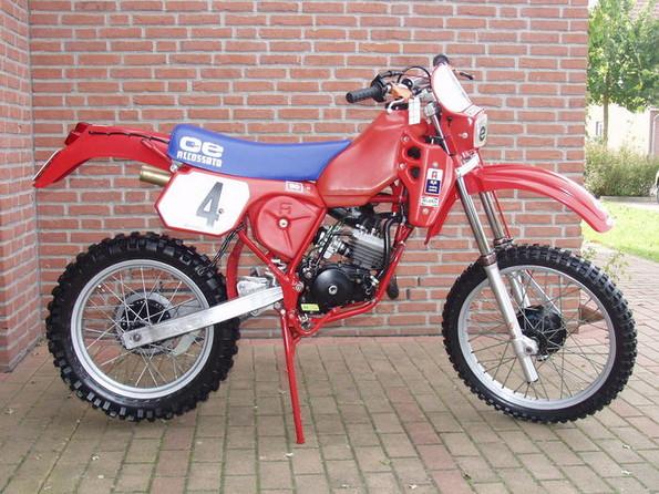 http://www.srcf.fr/forum/img_forum/2011/07/accossato-80ce1-1984-06.jpg
