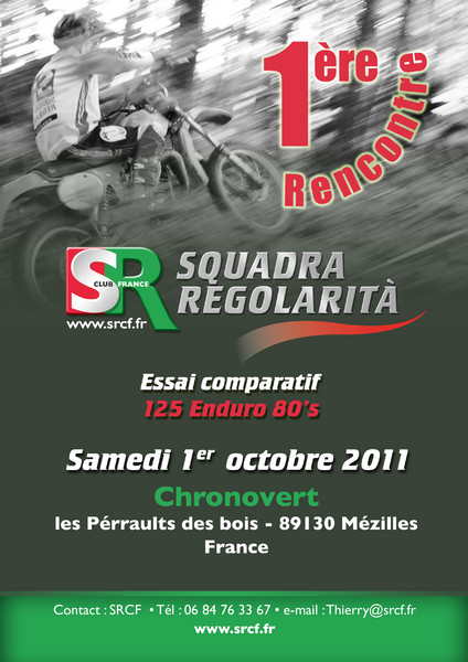 http://www.srcf.fr/forum/img_forum/2011/09/Affiche-2-1.jpg