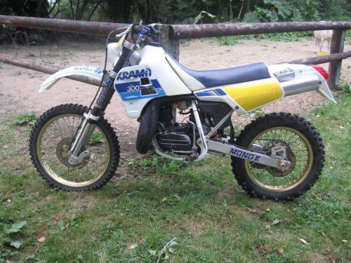 http://www.srcf.fr/forum/img_forum/2011/10/300-kram-it-resize-a-1.jpg