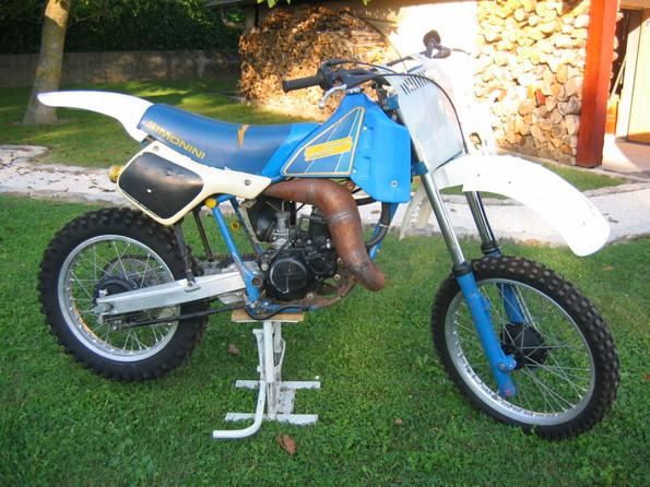 http://www.srcf.fr/forum/img_forum/2011/10/IMG-5934.jpg