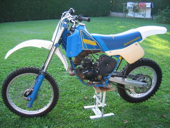 http://www.srcf.fr/forum/img_forum/2011/10/IMG-5936.jpg
