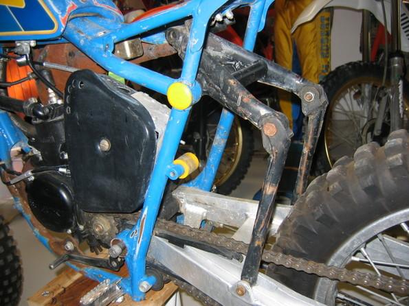 http://www.srcf.fr/forum/img_forum/2011/10/simorm.jpg