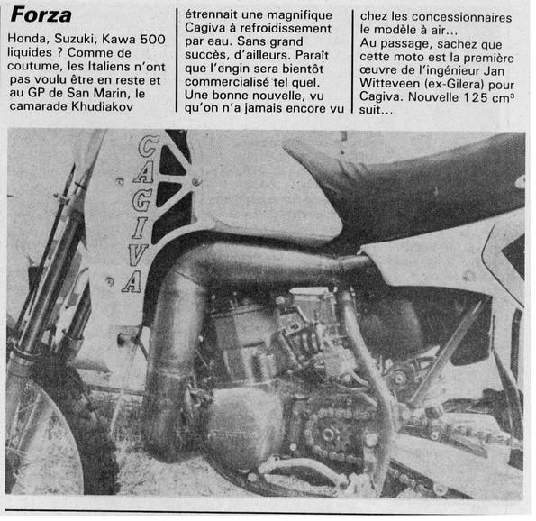 http://www.srcf.fr/forum/img_forum/2011/11/Cagiva-500-1.jpg