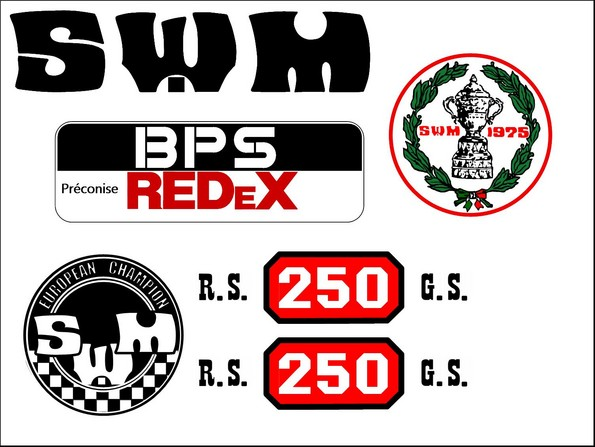 http://www.srcf.fr/forum/img_forum/2012/01/autocs.jpg