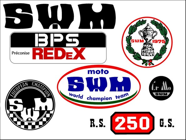 http://www.srcf.fr/forum/img_forum/2012/01/autos-PPt-coul.jpg