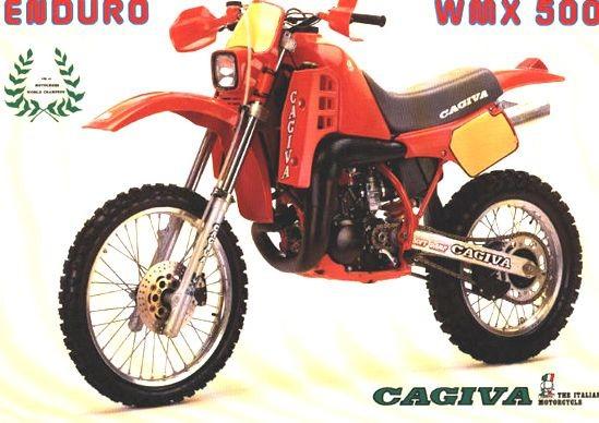 http://www.srcf.fr/forum/img_forum/2012/02/cagiva500wmx.jpg