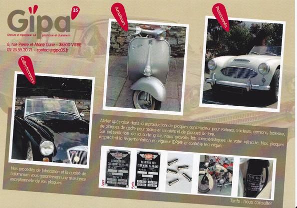http://www.srcf.fr/forum/img_forum/2012/06/IMG-5.jpg