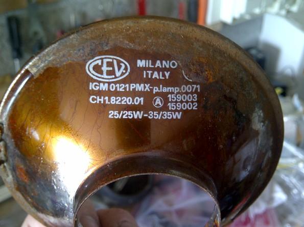 http://www.srcf.fr/forum/img_forum/2012/09/IMG-20120603-00122.jpg