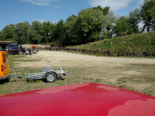 http://www.srcf.fr/forum/img_forum/2012/09/Photo-2292.jpg