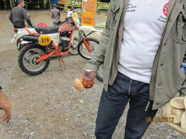 http://www.srcf.fr/forum/img_forum/2012/10/S.GoivanniBianco008.JPG