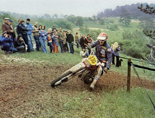 http://www.srcf.fr/forum/img_forum/2012/10/brissoni-1978-swm-250-troyes.jpg