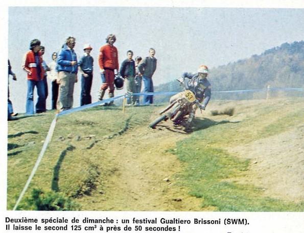 http://www.srcf.fr/forum/img_forum/2012/10/brissoni-1979-swm-125-brioude.jpg