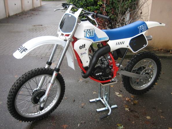 http://www.srcf.fr/forum/img_forum/2012/11/IMG-4337-1.JPG