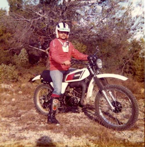http://www.srcf.fr/forum/img_forum/2013/01/1978-DTMX.jpg
