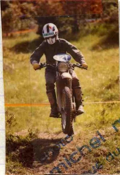 http://www.srcf.fr/forum/img_forum/2013/01/1979-Mende-1.jpg