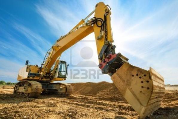 http://www.srcf.fr/forum/img_forum/2013/06/18245599-big-pelle-sur-chantier-de-construction-neuve-dans-le-fond-du-ciel-bleu-et-du-soleil.jpg