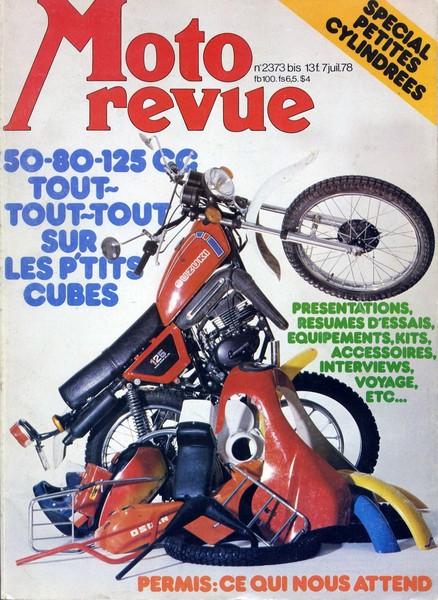 http://www.srcf.fr/forum/img_forum/2013/06/MR-SPC-2373bis-07-juil-1978-001.jpg
