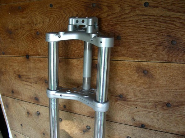 squadra regolarita club france 50 bps swm silver vase. Black Bedroom Furniture Sets. Home Design Ideas