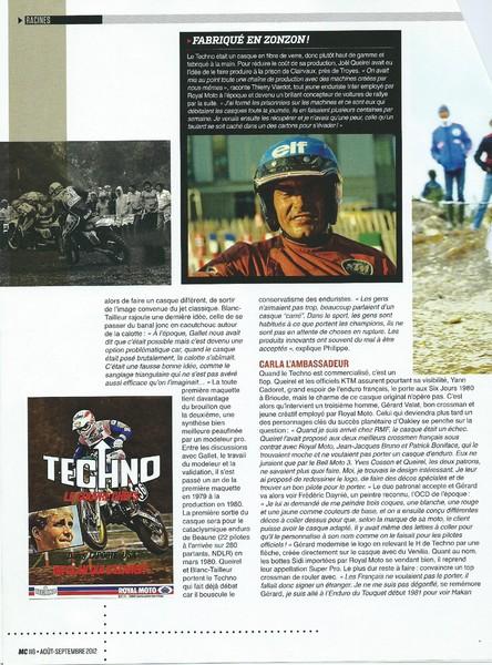 http://www.srcf.fr/forum/img_forum/2013/10/casque-Techno-3.jpg
