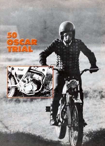 http://www.srcf.fr/forum/img_forum/2015/06/2986_Oscar-50-Trial-p1.jpg