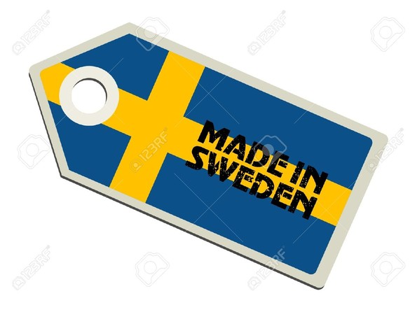 http://www.srcf.fr/forum/img_forum/2015/24/2127_Made-in-Sweden-Stock-Vector-sweden-flag.jpg